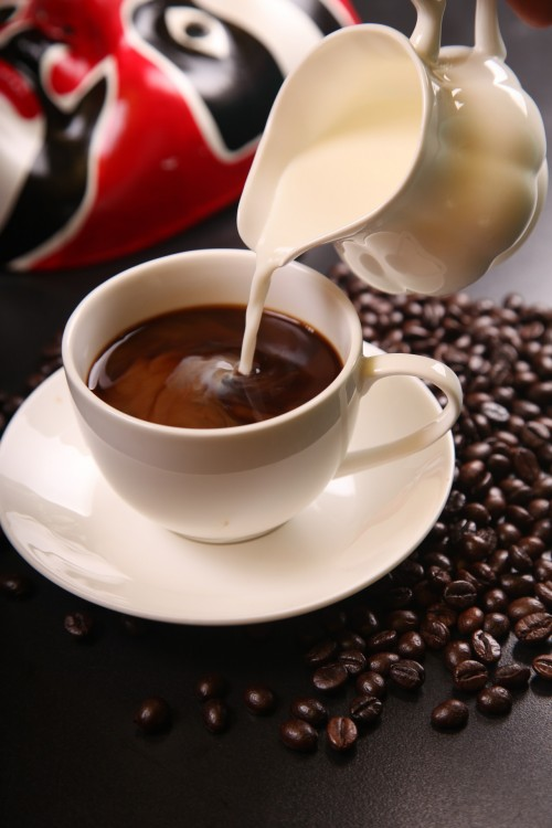 coffee-563800_1920.md.jpg