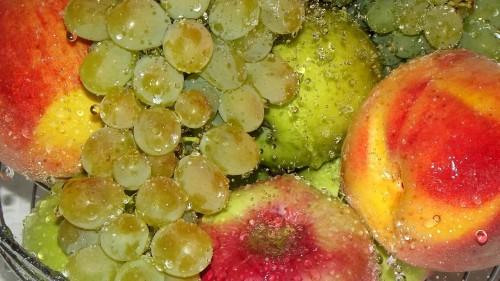 fruit-2210965_1280.md.jpg
