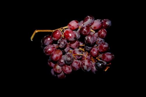 grapes-140367_1920.md.jpg
