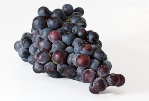 grapes-2151467_1920.md.jpg