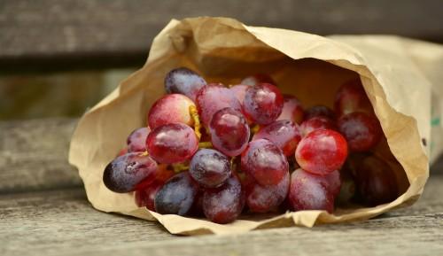 grapes-2265517_1920.md.jpg