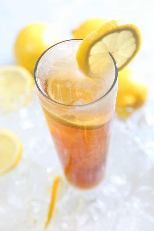 lemon-tea-563799_1920.md.jpg