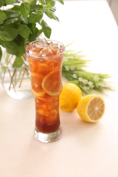 lemon-tea-563806_1920.md.jpg