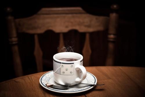tea-1090672_1920.md.jpg