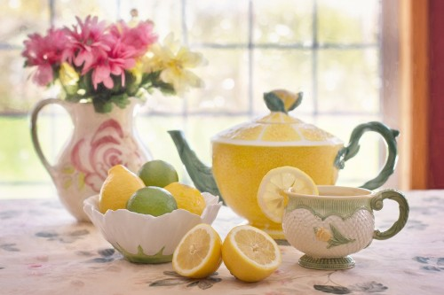 tea-with-lemon-783352_1920.md.jpg