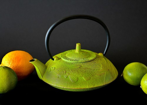 teapot-699509_1920.md.jpg