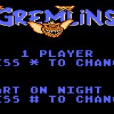 s_Gremlins_2