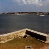 043St__Augustine_fort