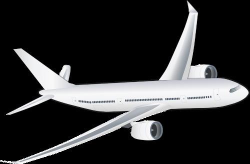 aeroplane-147495_1280.md.png