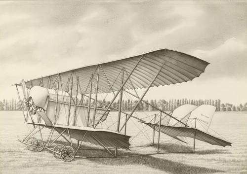 aircraft-1326276_1920.md.jpg