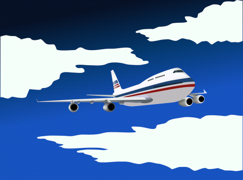 airplane-145889_1280.md.png