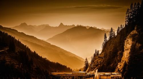 arlberg-pass-833326_1920.md.jpg