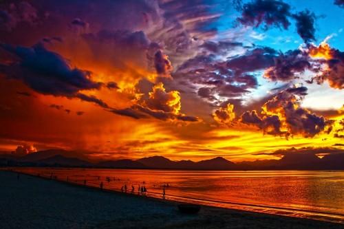beach-164288_1280.md.jpg