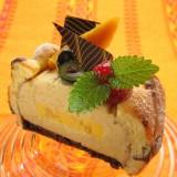 cake-170191_1920.th.jpg