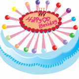cake-312740_1280.th.png