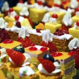 cakes-489849_1920.th.jpg
