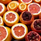 citrus-1150025_1920.th.jpg