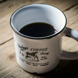 coffee-386878_1920.th.jpg