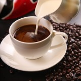 coffee-563800_1920.th.jpg