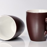 coffee-mugs-459324_1920.th.jpg