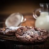 cookies-1372607_1920.th.jpg