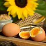 egg-869300_1920.th.jpg