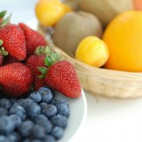 fruit-419623_1280.th.jpg
