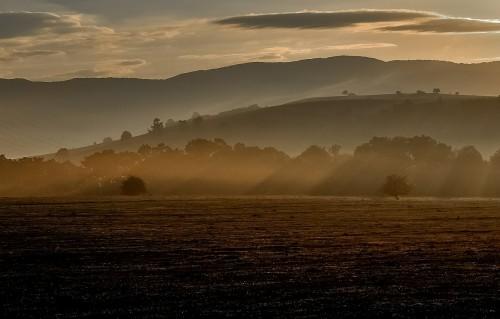 landscape-411712_1280.md.jpg