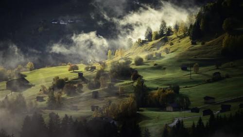 landscape-615429_1920.md.jpg