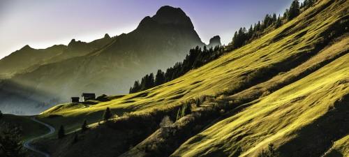 landscape-640617_1920.md.jpg