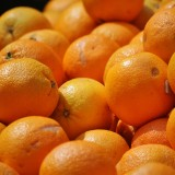 oranges-407429_1920.th.jpg