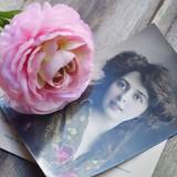 postcard-1242616_1920.th.jpg