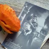 postcard-1312798_1920.th.jpg