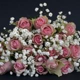 roses-1420719_1920.th.jpg