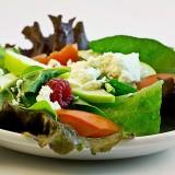 salad-374173_1920.th.jpg