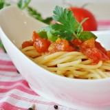 spaghetti-1392266_1920.th.jpg