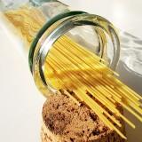 spaghetti-507764_1920.th.jpg