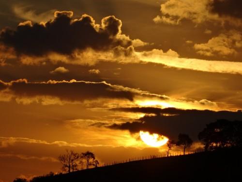 sunset-369498_1920.md.jpg