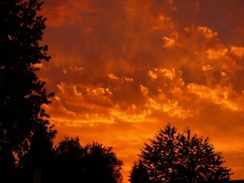 sunset-376071_1920.md.jpg