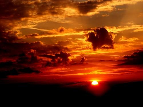 sunset-476589_1920.md.jpg