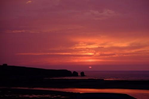 sunset-658583_1920.md.jpg