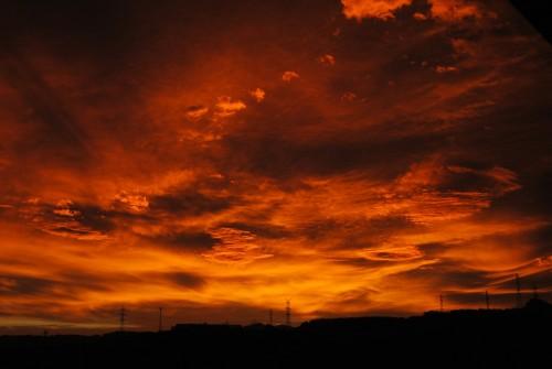 sunset-85359_1920.md.jpg