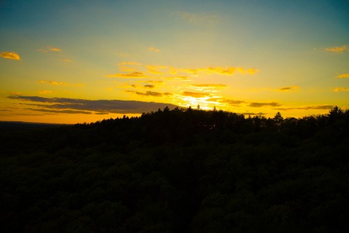 sunset-over-the-hill-at-levis-mound-wisconsin.md.jpg