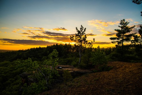 sunset-over-the-mounds-and-landscapes.md.jpg