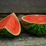 watermelon-815072_1920.th.jpg