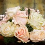 wedding-bouquet-366506_1920.th.jpg