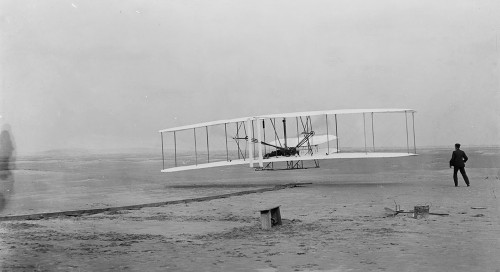 wright-brothers-1386238_1920.md.jpg