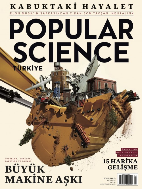 PopularScience-Mayis2017.md.jpg