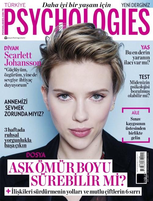 PsychologiesMayis2017.md.jpg