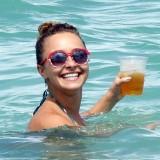 Hayden Panettiere wearing a bikini in Miami Beach 2013 m6ah86m1ie.jpg